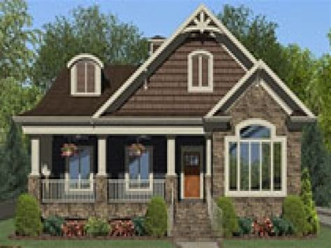 small craftsman style house plans small house plans craftsman bungalow small craftsman style