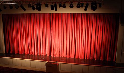 stage curtain track doughty overlap curtain track kits stage curtain track