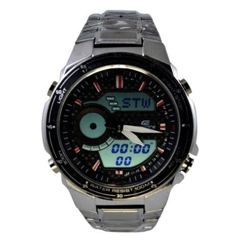 Jam Tangan P0152 Rp 600 000 jual jam tangan