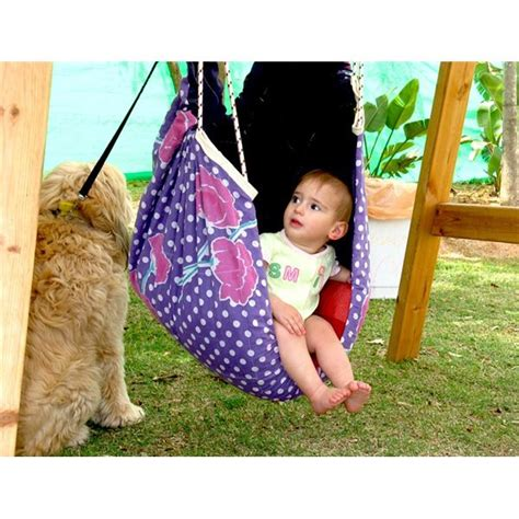 best infant outdoor swing which is the best baby eco friendly outdoor swing