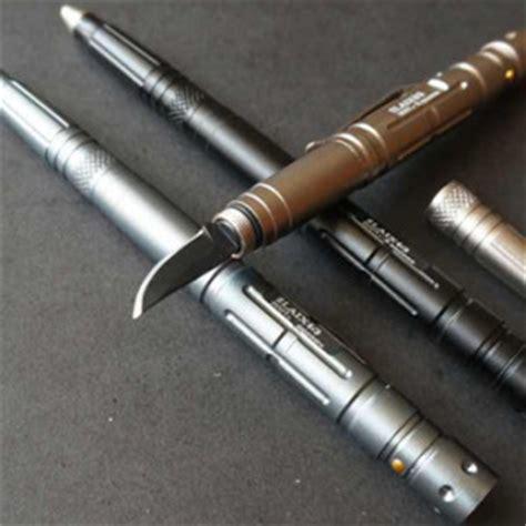 tactical pen use best tactical pens reviews unbiased guide 2017 tacticals