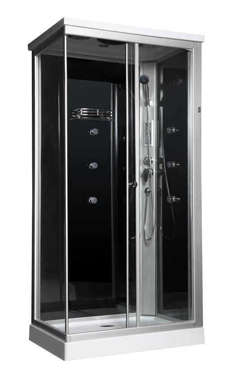 misure cabine doccia bricoman box doccia