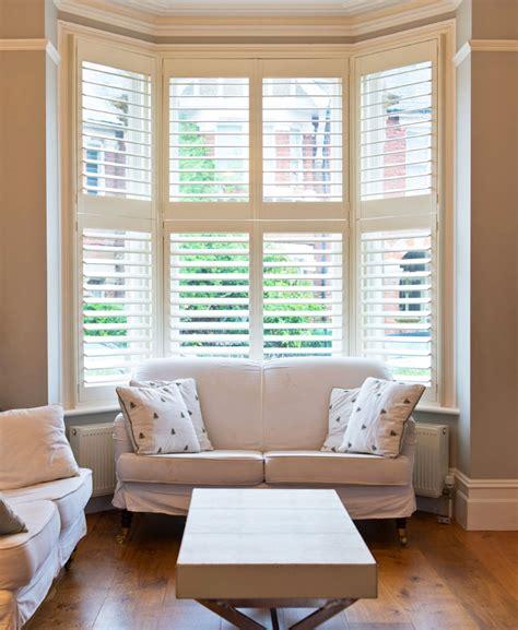 uk shutters plantation shutters by plantation shutters ltd london