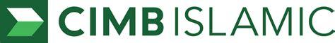 Cimb Bank Letterhead cimb bank