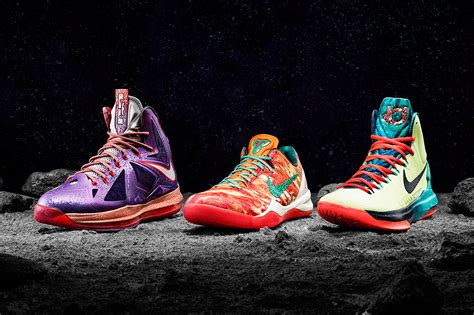 all nike basketball shoes nike basketball 2013 all footwear collection hypebeast