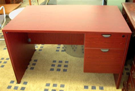 24 x 48 desk desks 167 reconditioned business furniture 167 richmond va