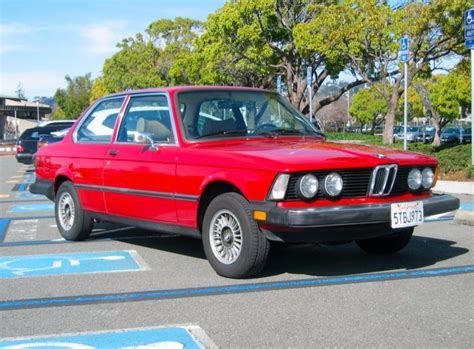 1977 bmw 320i list of synonyms and antonyms of the word 1977 bmw