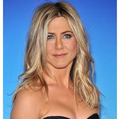 jennifer aniston hair color formula jennifer aniston hair color formula 2012 best hair color