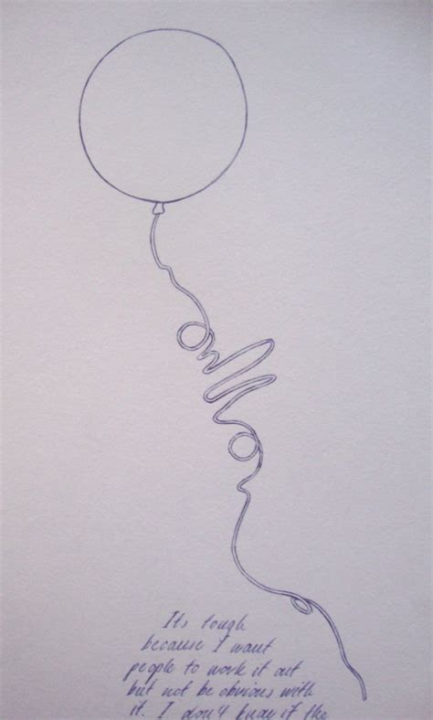 ideas for drawing cool simple drawings www pixshark images galleries