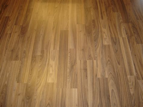 tile metrics laminate flooring made in america savings