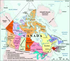 province of canada map photoscanada gallery maps of canada maps of