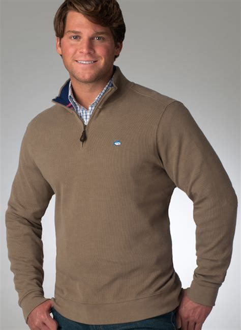 southern style for men 1000 images about southern prep on pinterest polos