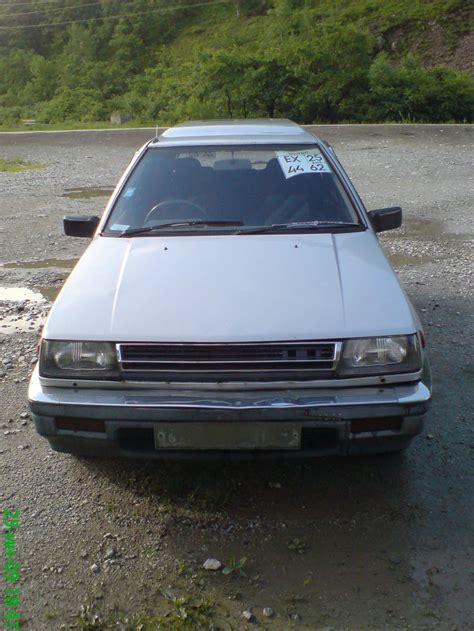 car owners manuals for sale 1987 mitsubishi mirage electronic throttle control 1987 mitsubishi lancer wagon pictures 1 8l gasoline manual for sale