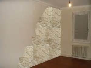 steinwand wohnzimmer mietwohnung 2 steinwand wohnzimmer mietwohnung furthere info