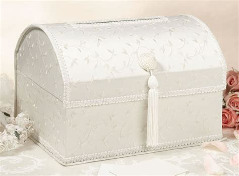Box For Gift Cards At Wedding Reception - elegant wedding card box fabulous wedding ideas pinterest