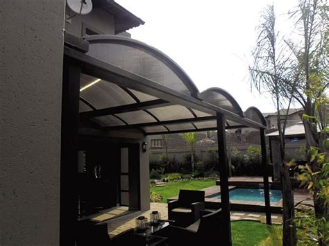 awning warehouse randburg projects photos reviews and