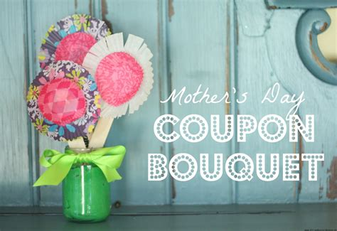 ideas for mothers day redirecting
