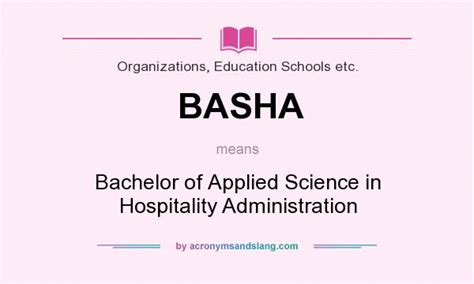 what does basha definition of basha basha stands