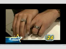 Kevin And Danielle Jonas Wedding Ring Related Keywords & Suggestions ...