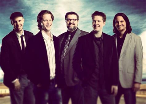 any way the wind blows by home free homefreeguys