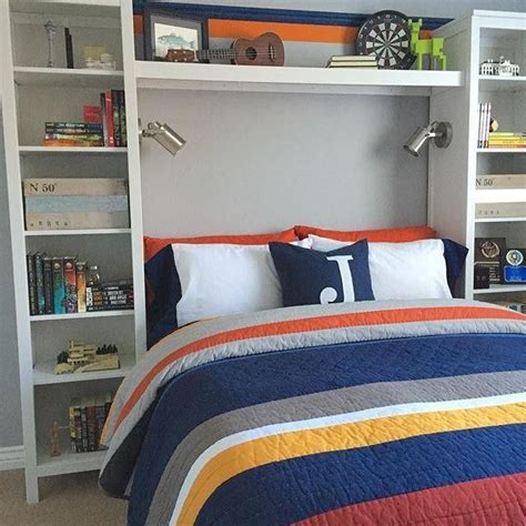 boys bedroom furniture for small rooms 17 best ideas about boys bedroom furniture on