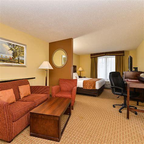 comfort suites hummelstown pa comfort suites hummelstown hershey harrisburg pa aaa com