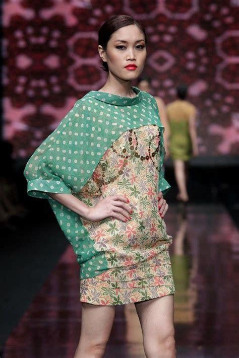 Batik Danar Hadi Di Kelapa Gading 17 best images about fashion on fashion designers styles and jakarta