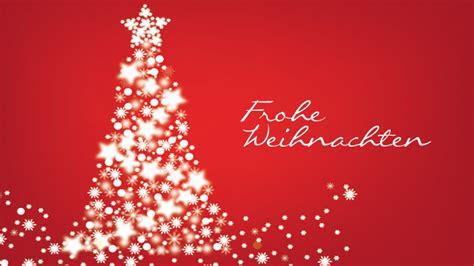wann fängt weihnachten an weihnachtsgr 252 223 e pixographix photo design