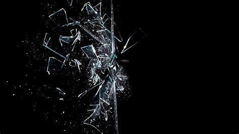 Broken Glass wallpaper   1920x1080   #81064