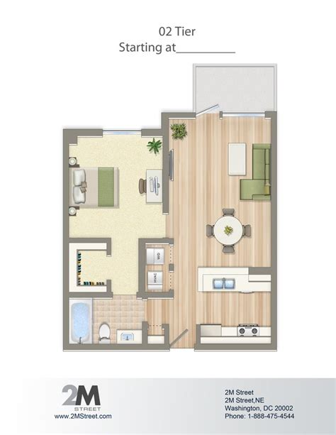 washington dc 1 bedroom apartments 1000 ideas about 1 bedroom house plans on pinterest tiny house plans small cottage plans and