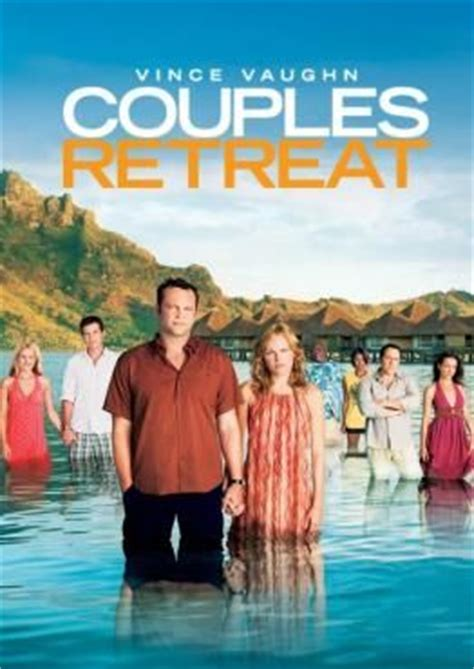 Couples Retreat Meme - couples retreat meme 28 images couples retreat gif