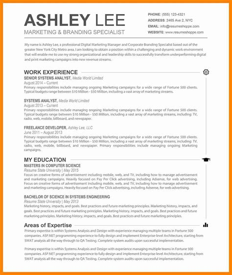 Free Mobile Resume Builder by Machine Learning Resume Data Engineer Resume Resume Template Computer Science Computer Science