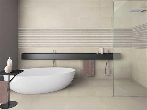 esempio bagno beautiful esempi arredo bagno contemporary new home