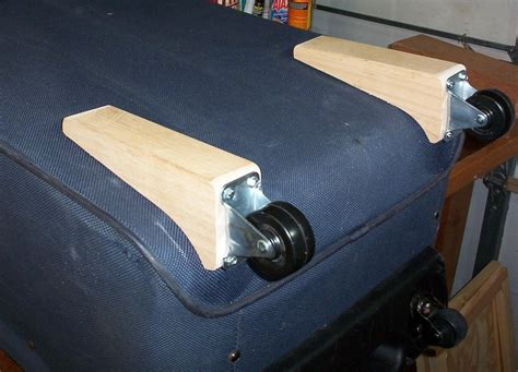 practical woodworking projects practical woodworking 101 by tomfran lumberjocks