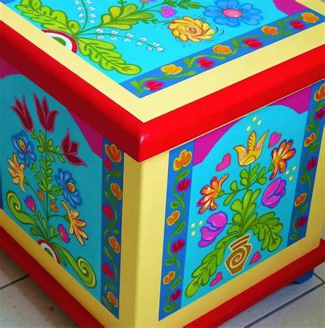 lada tulip 59 best tulip 225 nos l 225 d 225 k painted furniture hungarian