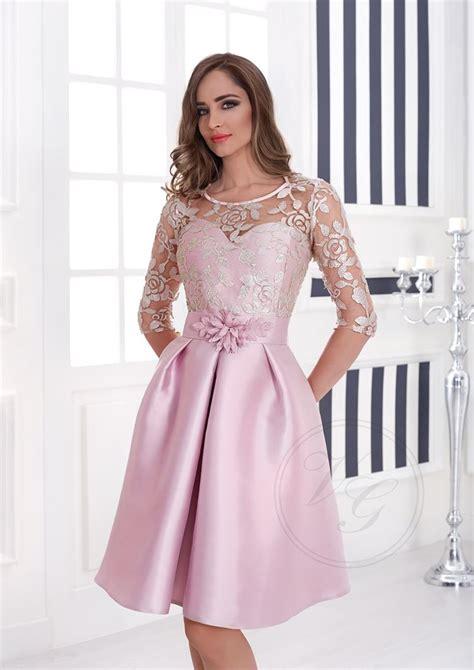 imagenes de vestidos de novia cortos vestidos de fiesta cortos y largos vestidos baratos