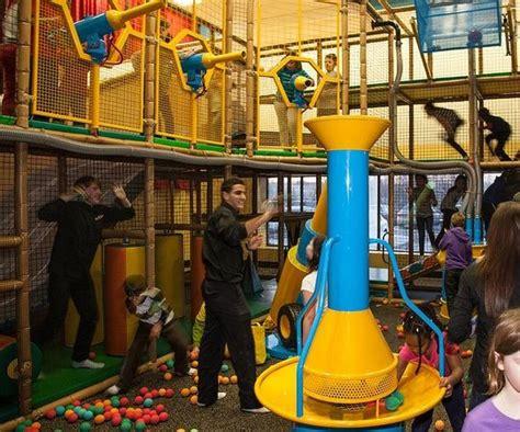 funhaven entertainment centre ottawa