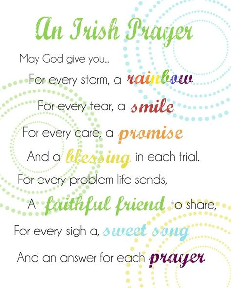 printable prayer quotes free printable quotes and sayings quotesgram