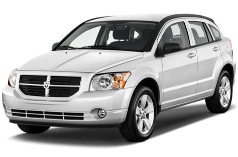 2015 Dodge Caliber 2011 Dodge Caliber Reviews And Rating Motor Trend