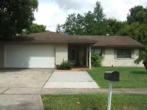For Sale Florida Brandon Florida Cheap Houses For Sale Brandon
