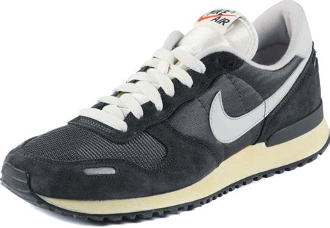 nike air shoes nike air vortex shoes grey