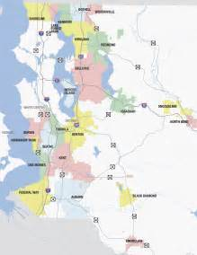king county housing authority gt find a home gt property map