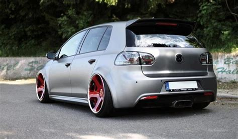 Auto Extreme Tuning by Volkswagen Golf Tuning This Is A Extremely Nice Vw Golf