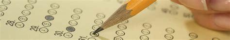 testa il tuo livello di inglese test inglese livello base the bridge institute