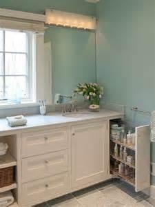 Bathroom Cabinet Stores Bathroom Vanity Storage On Medium Kitchen