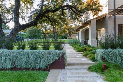 Landscape Design Studio Garden Design Studio