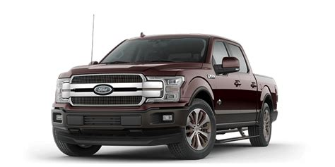 king ranch 2018 ford raptor king ranch 2017 2018 2019 ford price