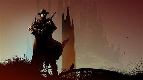 la torre oscura vii la torre oscura cine actual