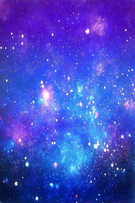 galaxy wallpaper iphone backgrounds  pinterest