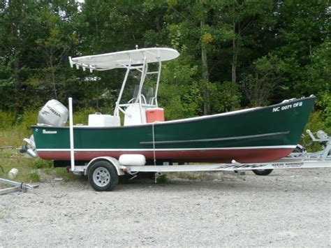 best semi displacement boat semi displacement boats mytractorforum the